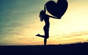 بالصور كلام عشق للحبيب , ما اجمل ان يقال في عشق الحبيب 4139 3