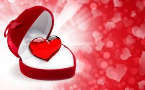 بالصور كلام عشق للحبيب , ما اجمل ان يقال في عشق الحبيب 4139 4