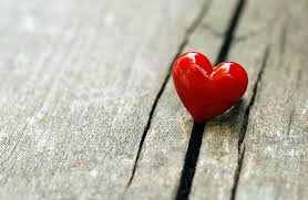 بالصور كلام عشق للحبيب , ما اجمل ان يقال في عشق الحبيب 4139 5
