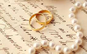 بالصور كلام عشق للحبيب , ما اجمل ان يقال في عشق الحبيب 4139 7