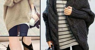 صور ملابس شتويه , اجمل ملابس الشتاء الدافئة