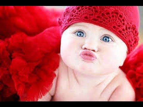 بالصور صور الاطفال , الاطفال زينه الحياة الدنيا 4157 1