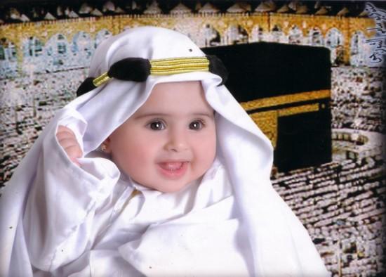بالصور صور الاطفال , الاطفال زينه الحياة الدنيا 4157 10