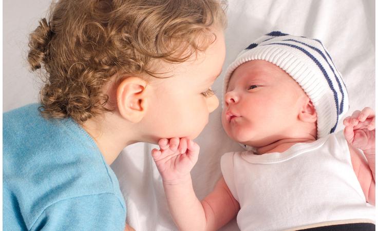 بالصور صور الاطفال , الاطفال زينه الحياة الدنيا 4157 11