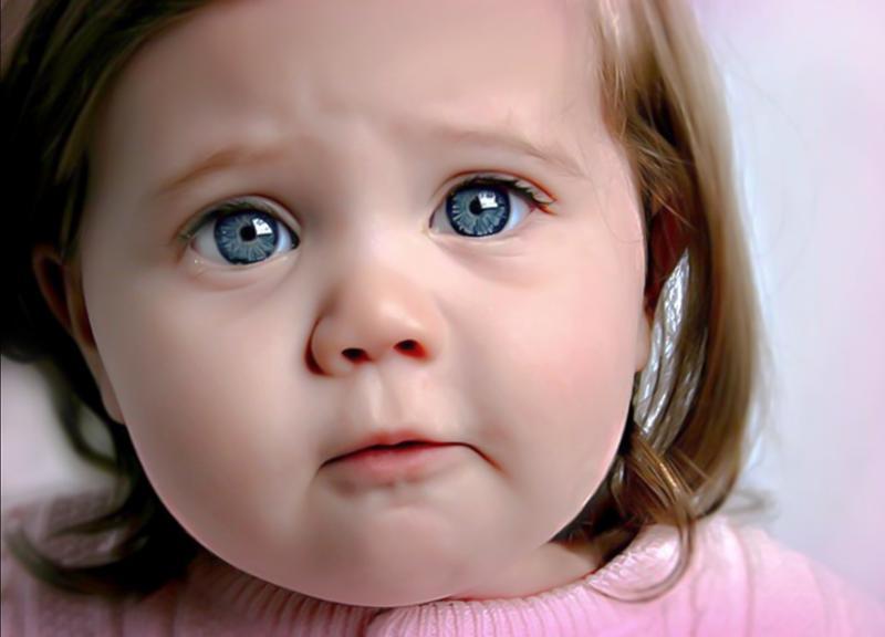 بالصور صور الاطفال , الاطفال زينه الحياة الدنيا 4157 4