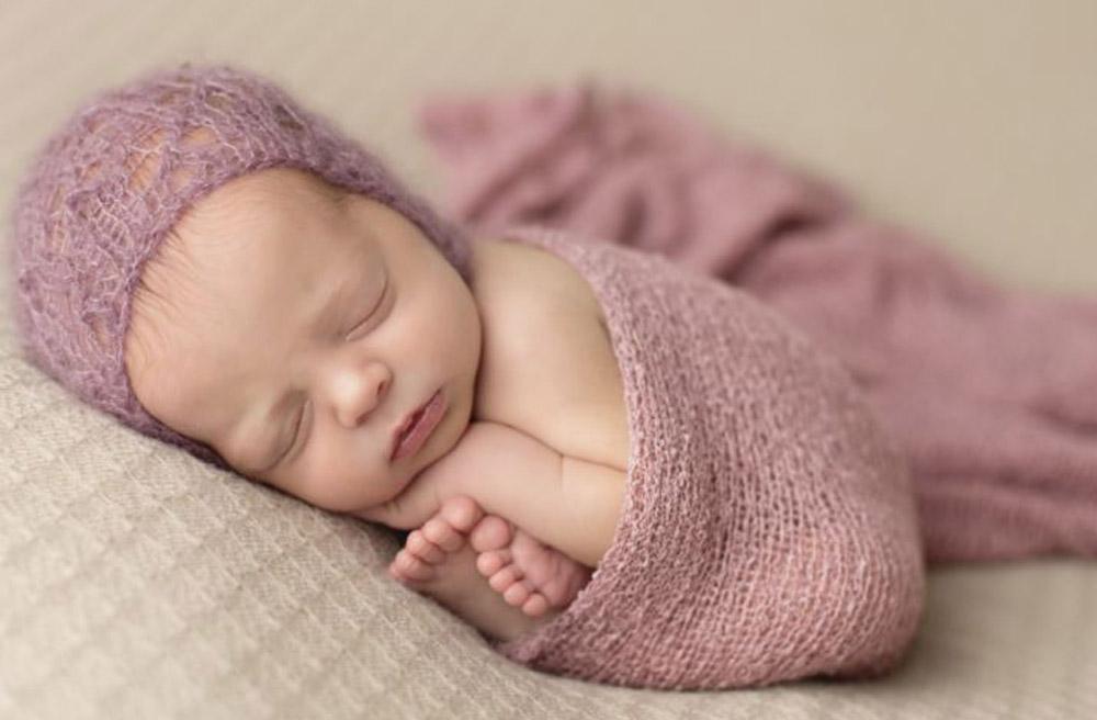 بالصور صور الاطفال , الاطفال زينه الحياة الدنيا 4157 7