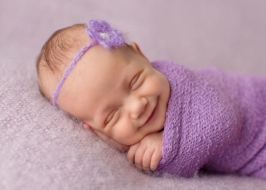 بالصور صور الاطفال , الاطفال زينه الحياة الدنيا 4157 8