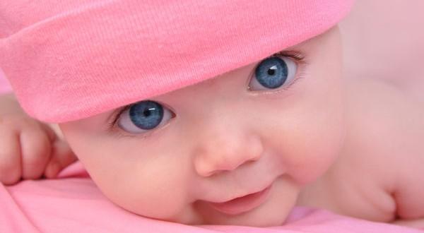 صورة صور الاطفال , الاطفال زينه الحياة الدنيا