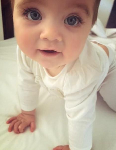 صور اجمل الصور اطفال فى العالم فيس بوك , اجمل طفل فالعالم