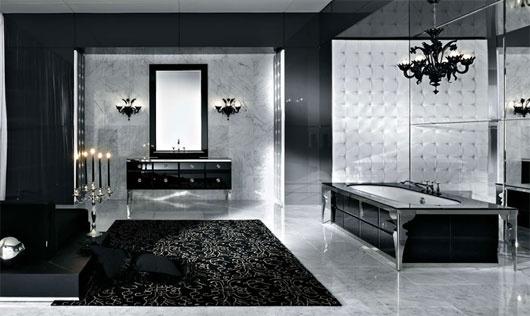 صورة احلى حمام , اجمل حمام مودرن
