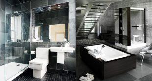 بالصور احلى حمام , اجمل حمام مودرن 4176 11 310x165