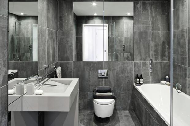 بالصور احلى حمام , اجمل حمام مودرن 4176 2