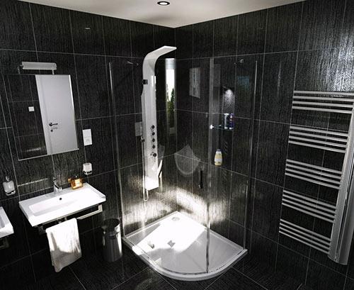 بالصور احلى حمام , اجمل حمام مودرن 4176 3