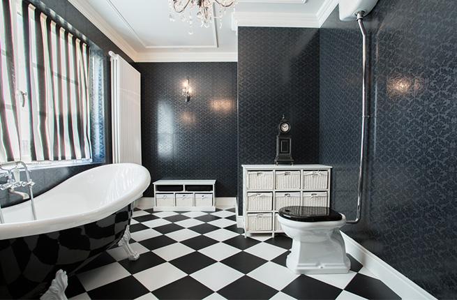 بالصور احلى حمام , اجمل حمام مودرن 4176 4