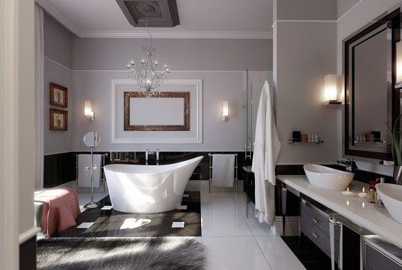 بالصور احلى حمام , اجمل حمام مودرن 4176 5