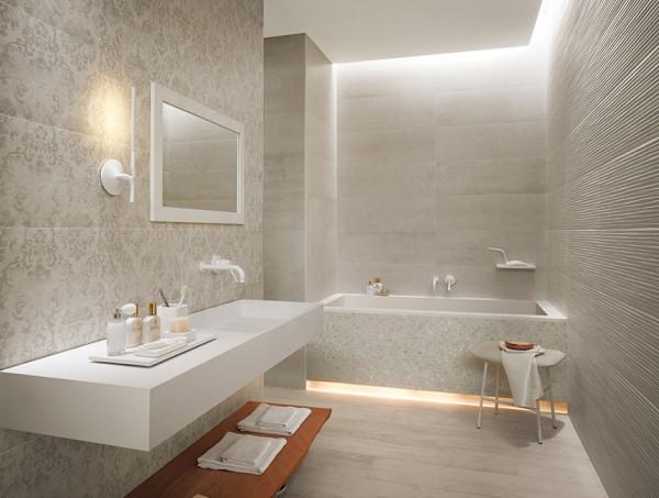 بالصور احلى حمام , اجمل حمام مودرن 4176 6