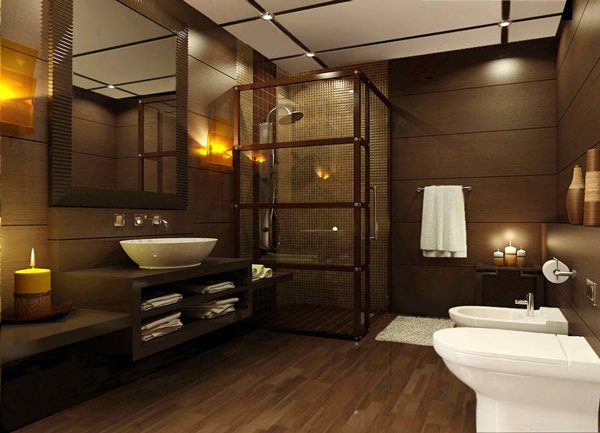 بالصور احلى حمام , اجمل حمام مودرن 4176 7