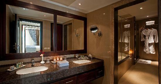 بالصور احلى حمام , اجمل حمام مودرن 4176 8