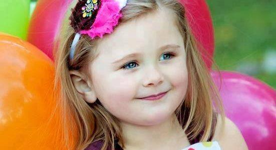 بالصور بنات اطفال , البنات الطف الكائنات 4178 1