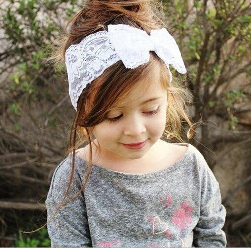 بالصور بنات اطفال , البنات الطف الكائنات 4178 11