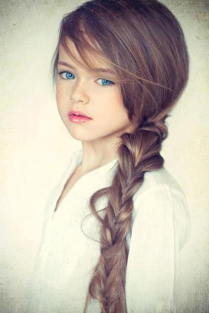 بالصور بنات اطفال , البنات الطف الكائنات 4178 2