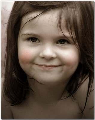 بالصور بنات اطفال , البنات الطف الكائنات 4178 6