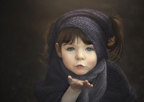 بالصور بنات اطفال , البنات الطف الكائنات 4178 7