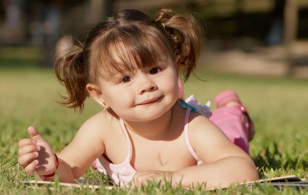 صور بنات اطفال , البنات الطف الكائنات
