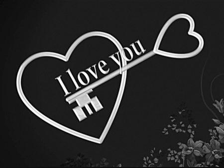 بالصور رسائل عيد الحب , ما افضل الكلام عن عيد الحب 4187 10