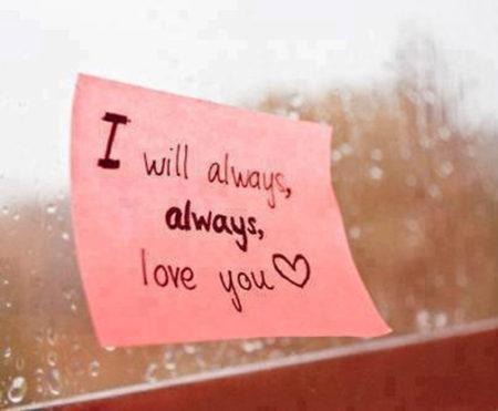 بالصور رسائل عيد الحب , ما افضل الكلام عن عيد الحب 4187 2