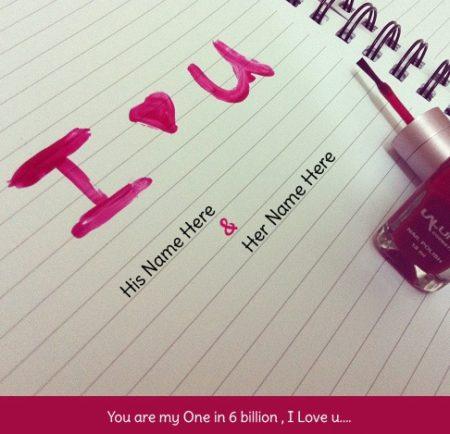 بالصور رسائل عيد الحب , ما افضل الكلام عن عيد الحب 4187 3