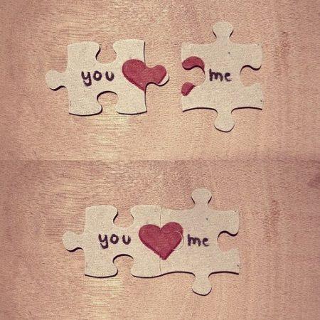 بالصور رسائل عيد الحب , ما افضل الكلام عن عيد الحب 4187 4
