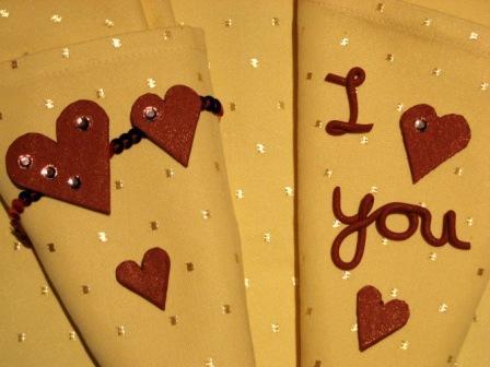 بالصور رسائل عيد الحب , ما افضل الكلام عن عيد الحب 4187 5