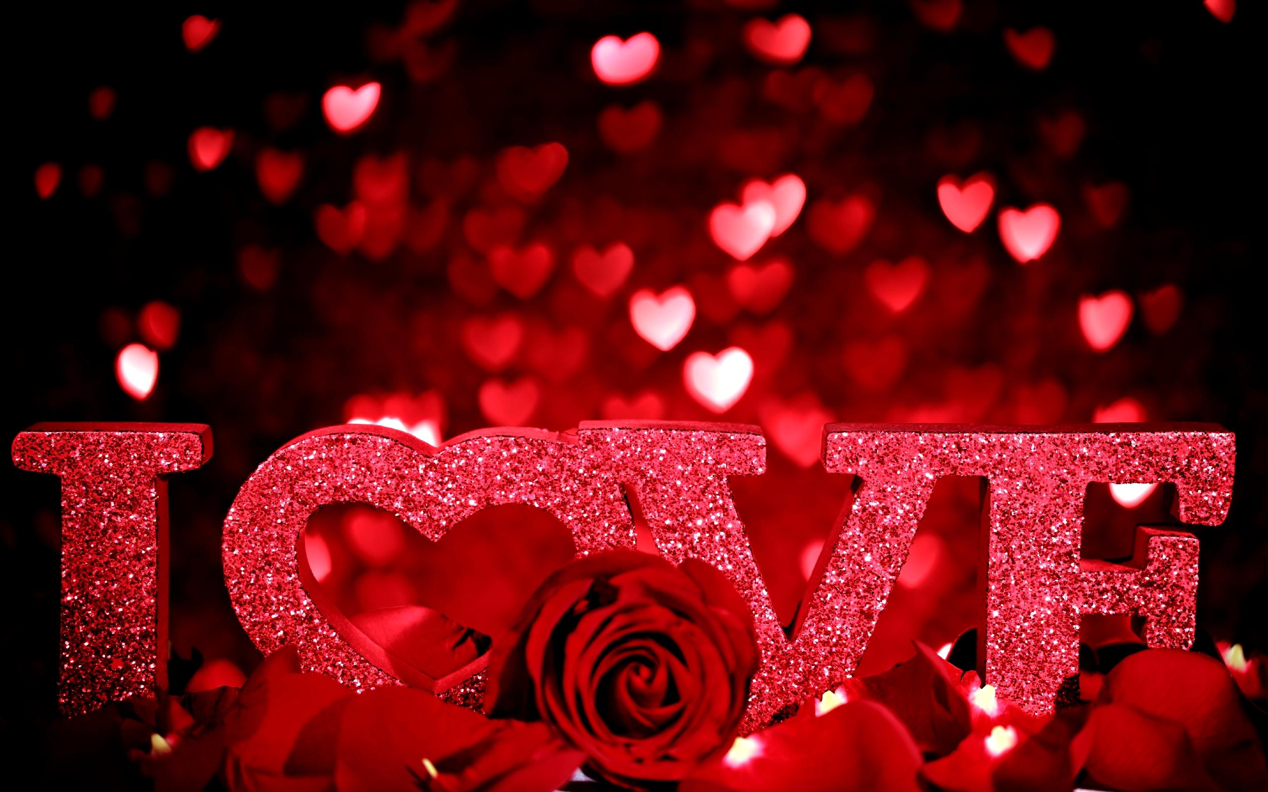 بالصور رسائل عيد الحب , ما افضل الكلام عن عيد الحب 4187 8