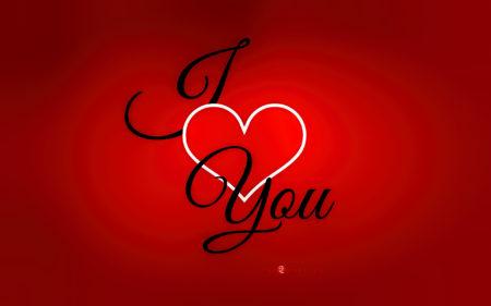 بالصور رسائل عيد الحب , ما افضل الكلام عن عيد الحب 4187