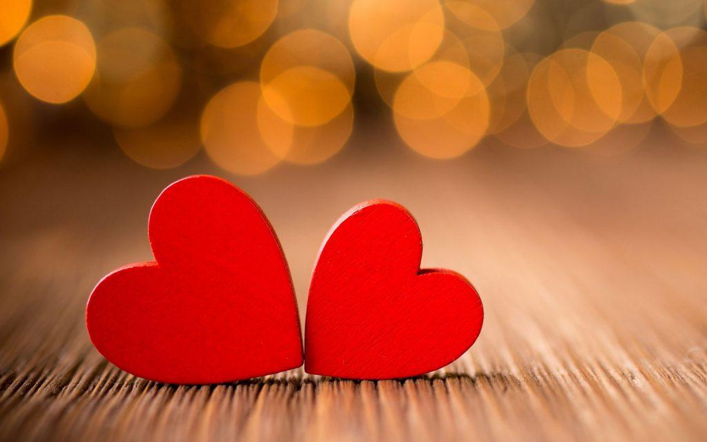 صور رمز قلب , اجمل صور للقلب