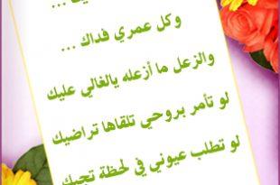 صورة رسائل حب مصرية , مسجات ورسائل للحبيب