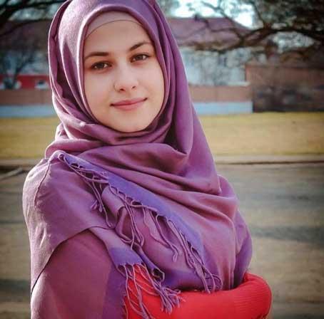 صورة بنات محجبات , صور رائعه للحجاب