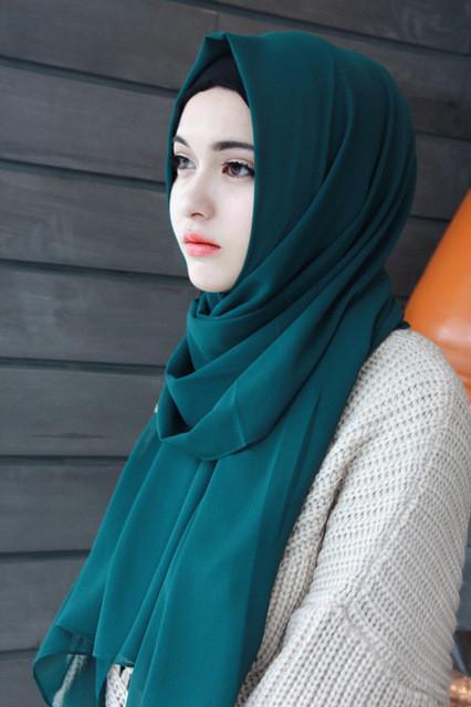 فتيات محجبات , صور جميلة للحجاب  دلع و رد