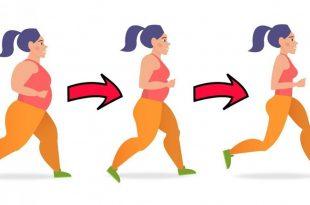 بالصور رجيم سريع في اسبوع , كيفيه انقاص الوزن بطريقه رائعه فى اسبوع 4231 2 310x205