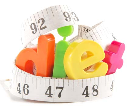 صور رجيم سريع في اسبوع , كيفيه انقاص الوزن بطريقه رائعه فى اسبوع