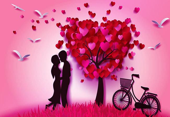 بالصور صور حب صور حب , صور رومانسيه رائعه 4239