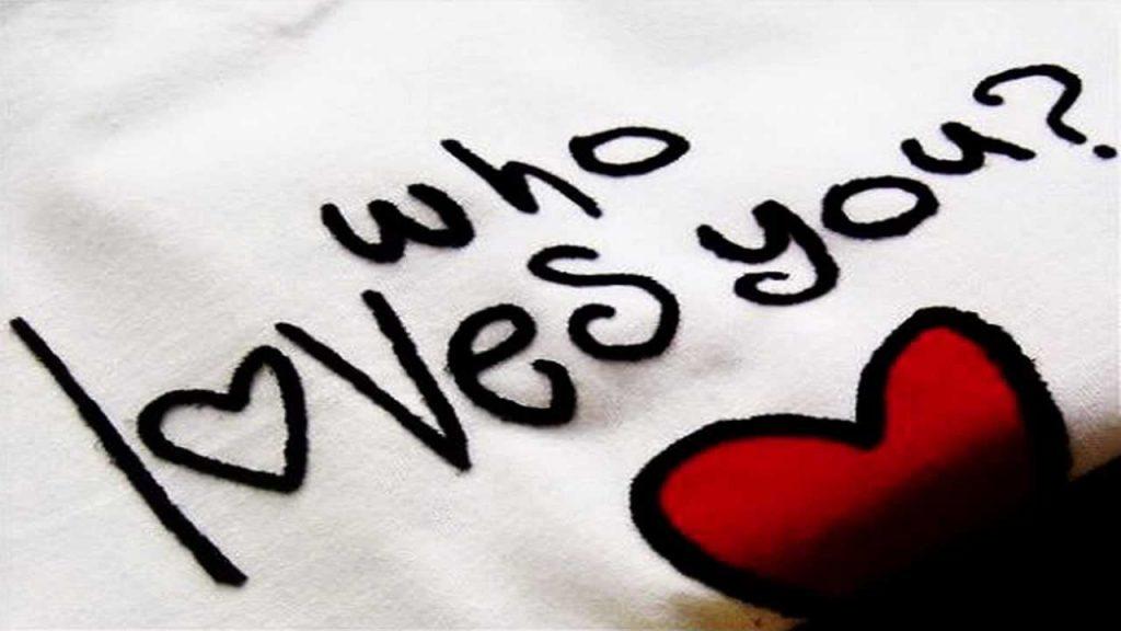 بالصور كيف تعرف ان الشخص يحبك وهو بعيد عنك , كيفيه الحب على الرغم من البعد 4254