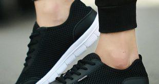 بالصور احذية رجالية , اروع الجذم الرجالي 4255 10 310x165