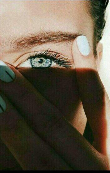 صور صور عيون خضر , اروع الوان العيون