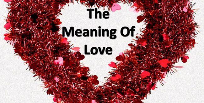 بالصور رسائل الحب والغرام , اجمل مسجات للحب 4298 8