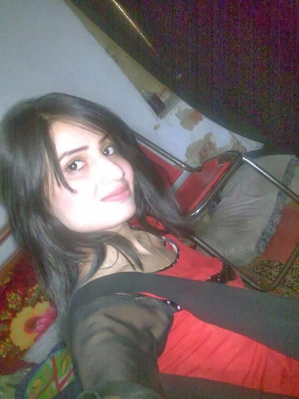 صورة صور بنات سوريات , صورة جميلة لبنات سوريا