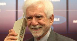صوره من مخترع الهاتف , اول من اخترع الهاتف