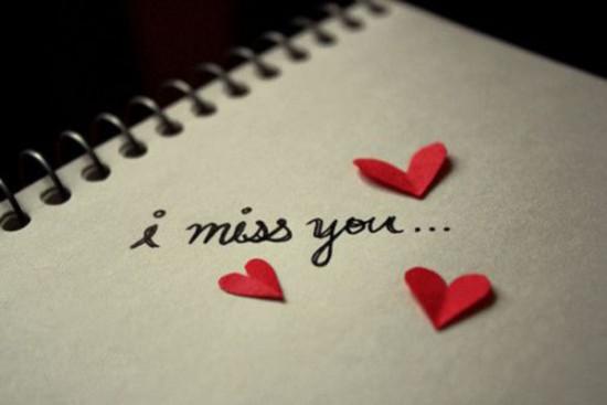 بالصور بوستات رومانسية , احلى بوستات رومانسية 4442 2