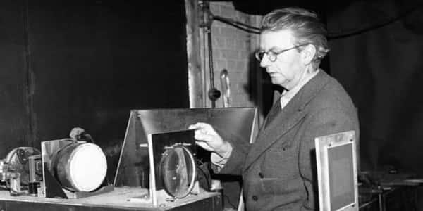 بالصور من اخترع التلفاز , اسم مخترع التليفزيون 4443 2
